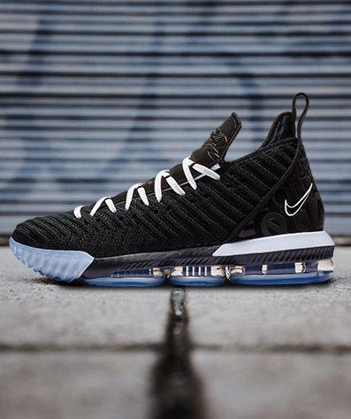 ca41ac490e603 Nike Basketball Shoes