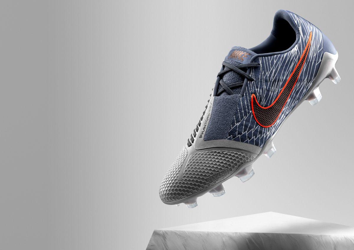 Nike Victory Soccer Pack