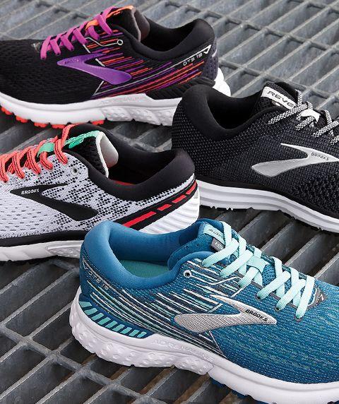 c70f56176b1 Men s Footwear