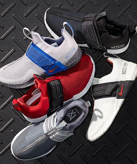 53da4c075794 Nike Metcon Sport