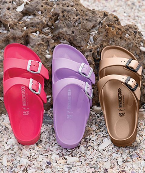 online store 97c05 a81fb Sandals for Spring