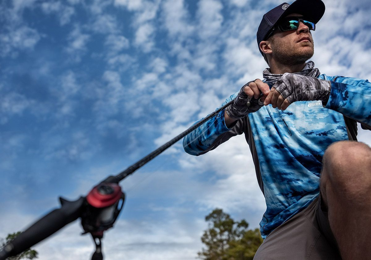 Top Fishing Gear for the Season