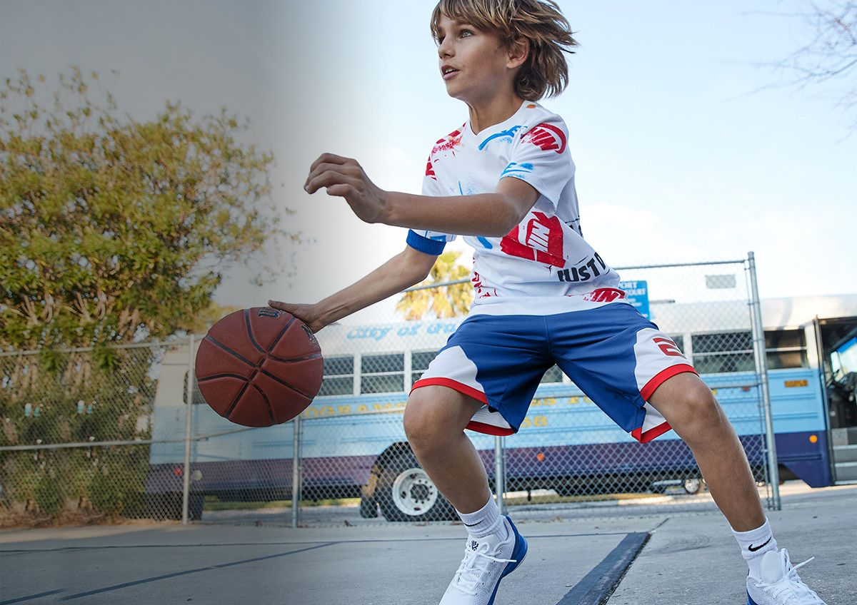 b2a462bcc3c Boys' Activewear | Best Price Guarantee at DICK'S
