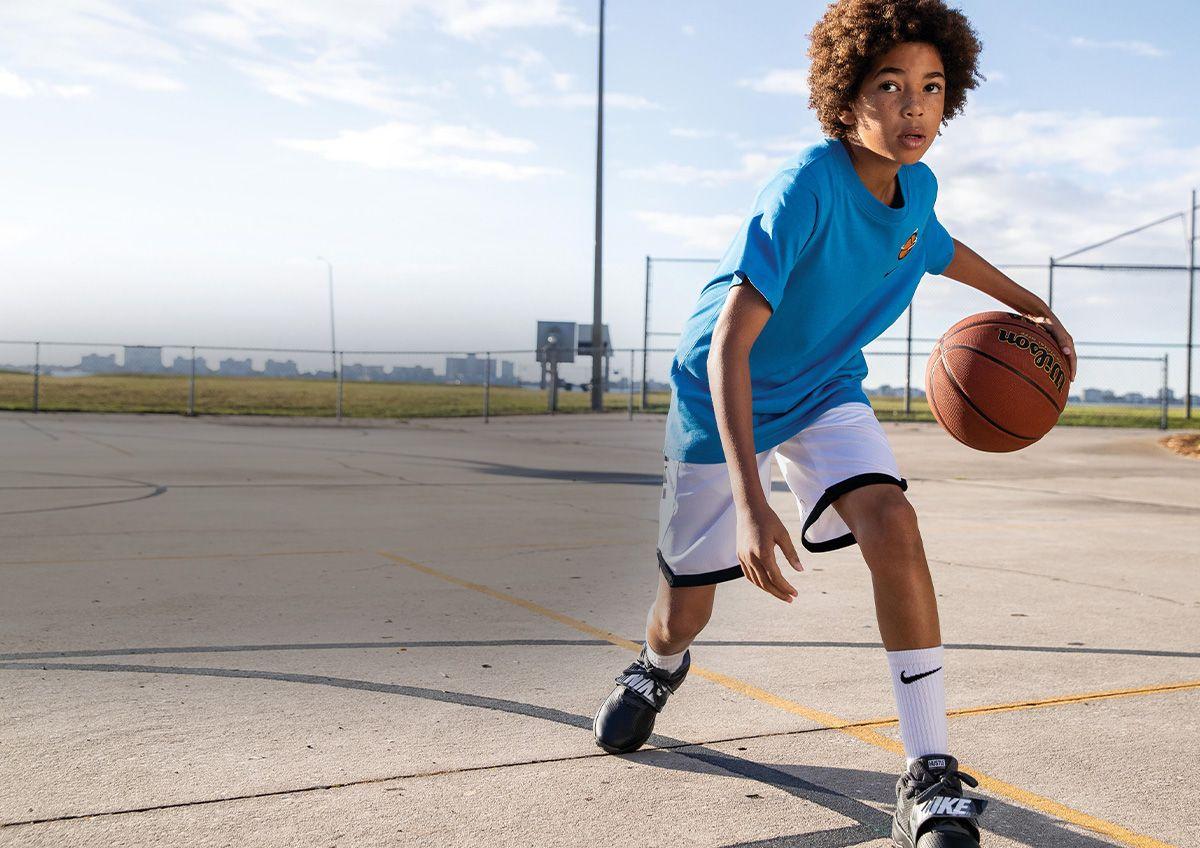 fb3c24adfa4b Boys' Activewear   Best Price Guarantee at DICK'S
