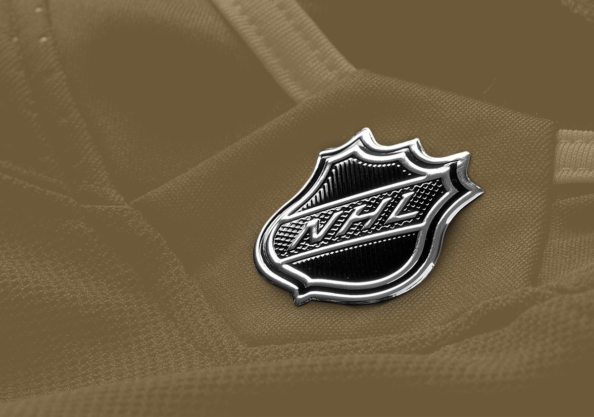 Vegas Golden Knights Apparel & Gear | NHL Fan Shop at DICK'S