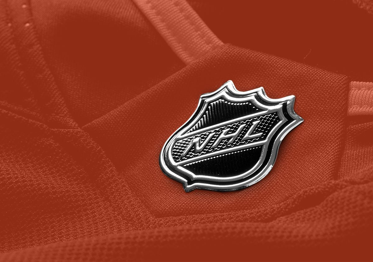 online retailer 9c532 f2c33 Philadelphia Flyers Apparel & Gear | NHL Fan Shop at DICK'S