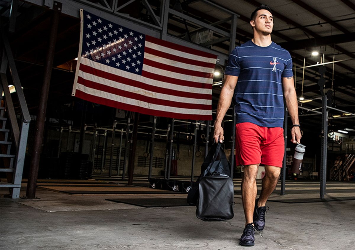 f7d058dd05 Men's Workout Clothes & Gym Clothes | Father's Day 2019 at DICK'S