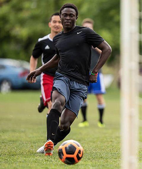 e82e5d4eab3 Soccer Equipment   Gear