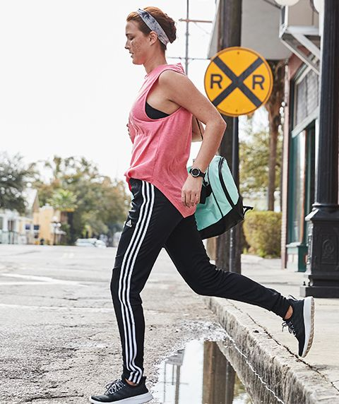 6794bf2baa Workout Clothes   Activewear