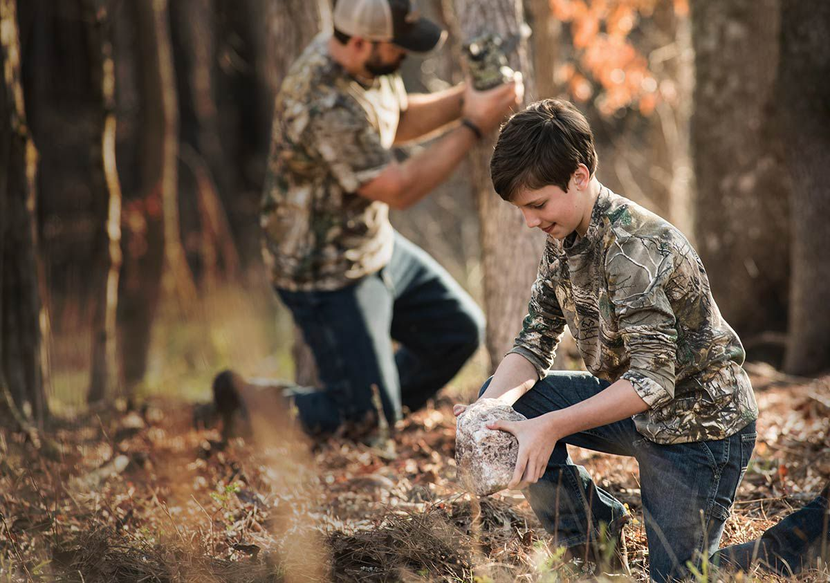 7bb66799 Hunting Clothes & Apparel | Best Price Guarantee at DICK'S