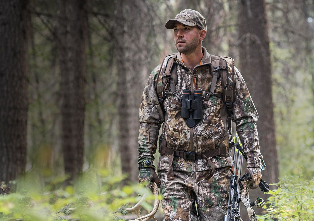 Hunting & Shooting Deals
