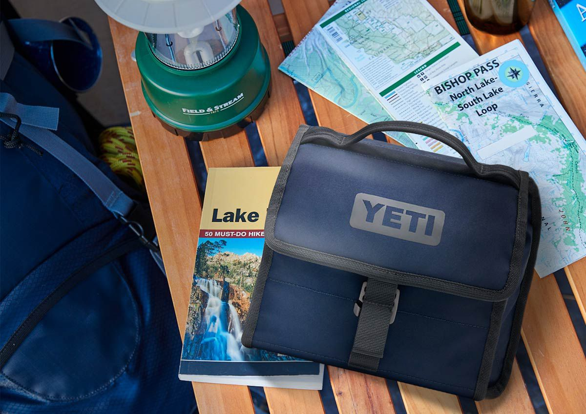 Yeti Cyber Monday Sale >> Yeti Sale Best Price Guarantee At Dick S