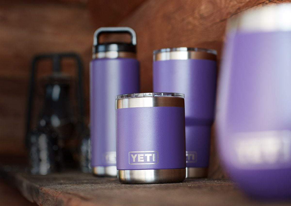 Yeti Rambler Sale >> Yeti Sale Best Price Guarantee At Dick S