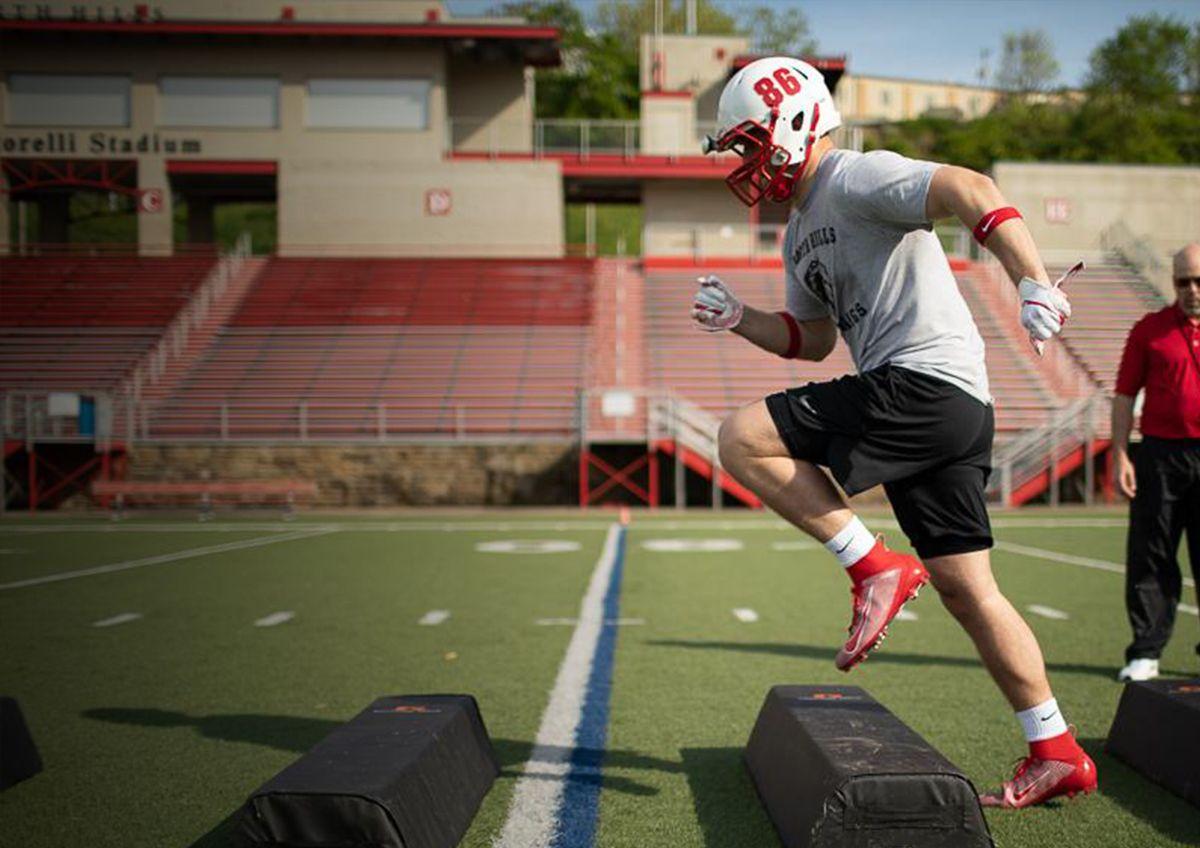 Football Equipment & Gear | Best Price Guarantee at DICK'S