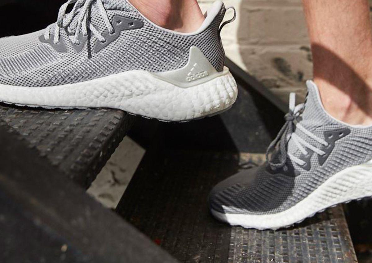 1ccf2c2d2b962a adidas Footwear | Best Price Guarantee at DICK'S