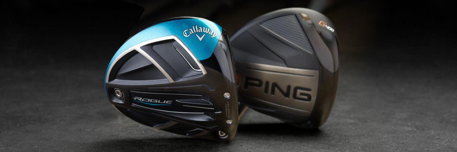 Golf Equipment | Best Price Guarantee at DICK'S