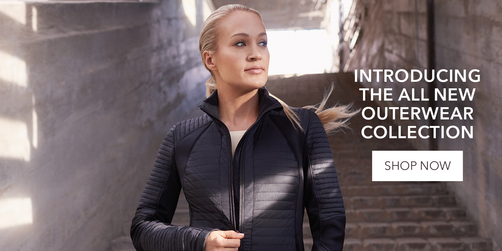 Calia By Carrie Underwood. New Arrivals.