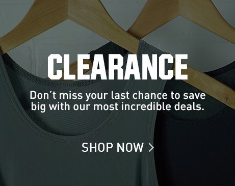 image regarding Academy Sports Coupons $10 Off Printable identified as DICKS Carrying Goods® Discount codes Promo Codes: In just-Retail outlet