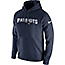 25% Off Nike NFL Fleece & Outerwear + More Deals