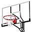 Up to $600 Off Select Basketball Hoops + More Deals