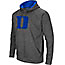 $19.98 Select NCAA Hoodies, 1/4 Zips & Polos + More Deals