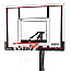 Up to $700 Off Select Basketball Hoops + More Deals