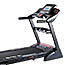 Extra $50–100 Off Cardio & Free Shipping + More Deals