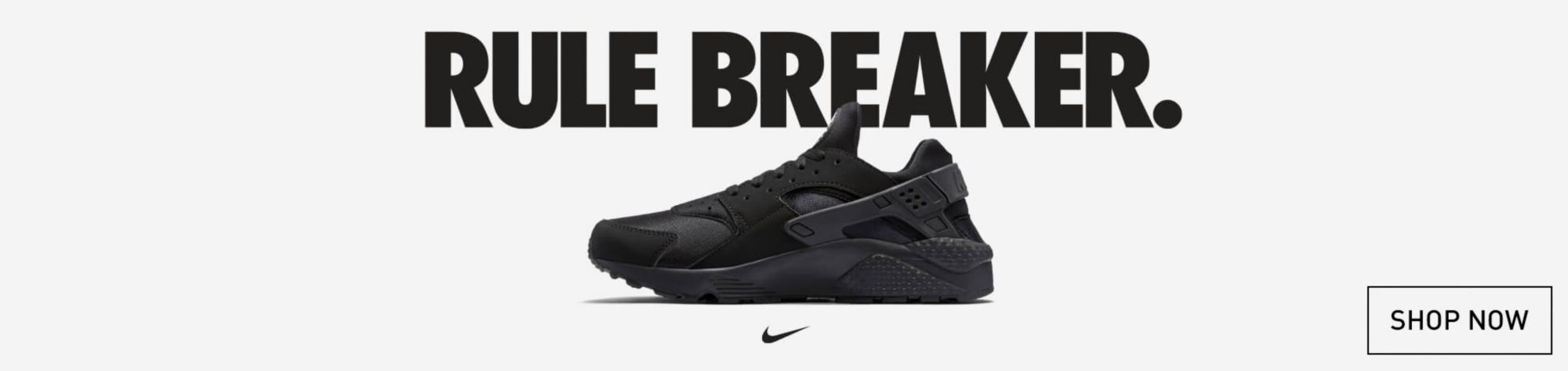 Nike Air Huarache Shoes