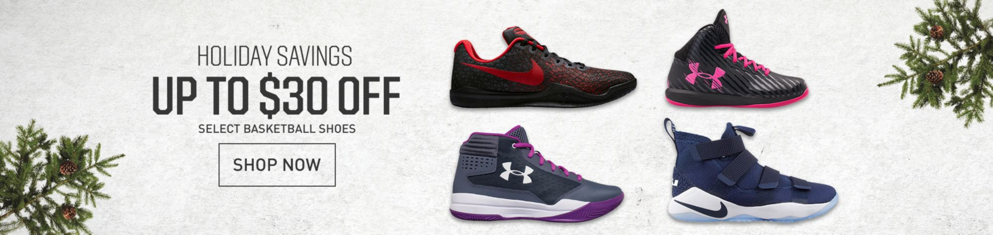 Basketball Shoes | DICK\u0027S Sporting Goods