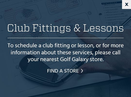 Book A Fitting