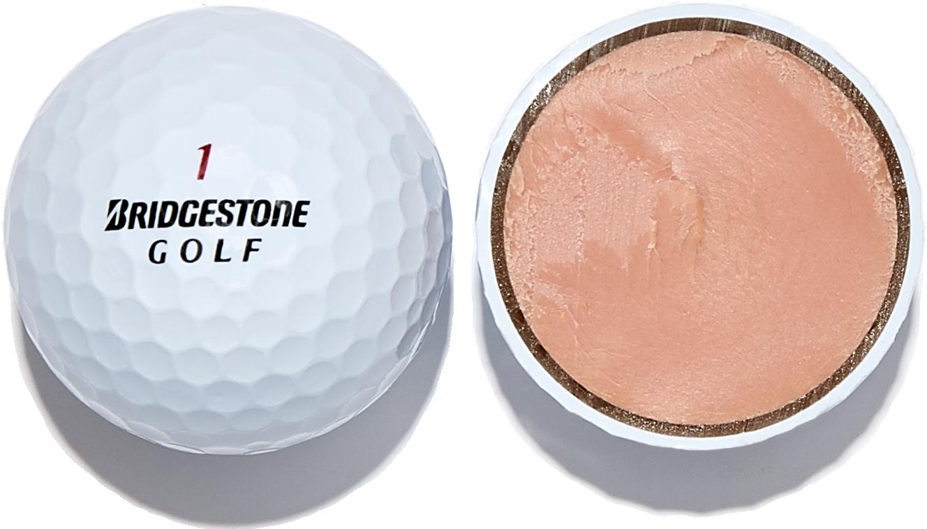 fa21394f1 Golf Ball Comparison Chart | Golf Galaxy