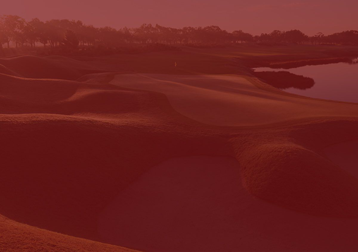Clearance Golf