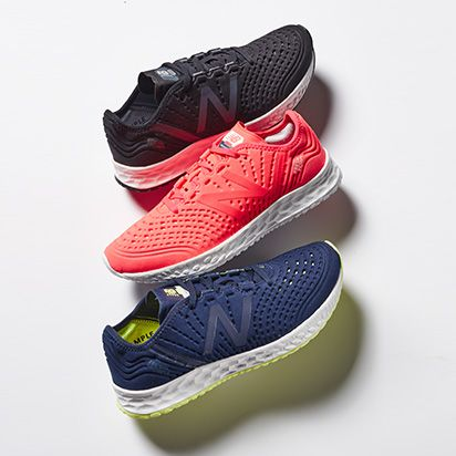 New balance - Shop New Arrivals