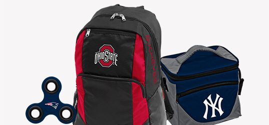 Shop BTS Accessories