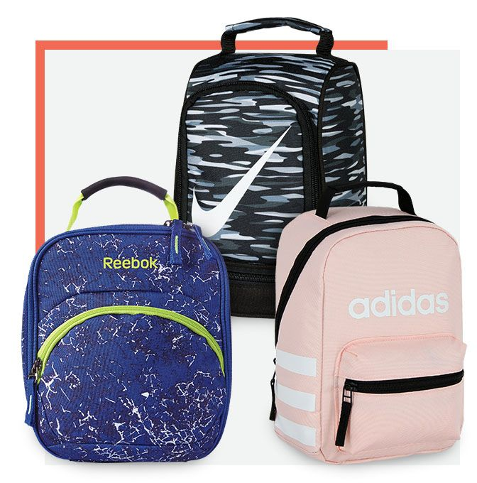 Shop Lunch boxes