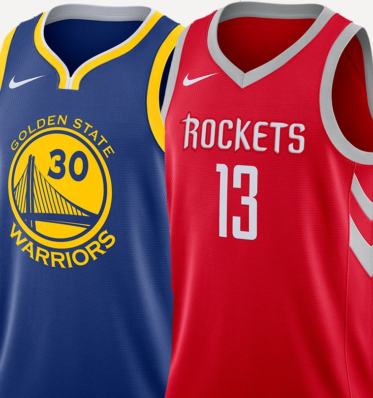 Shop NBA Fan Shop Gear