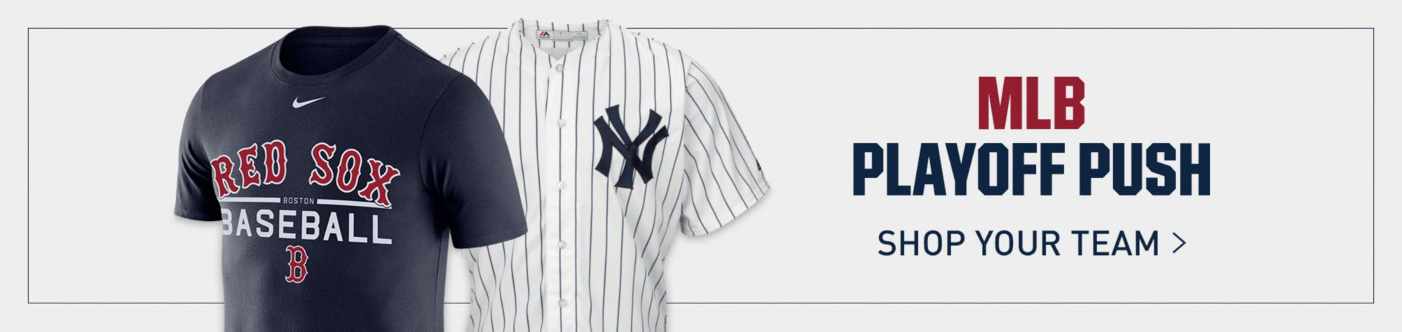 Batting Practice Jerseys � Men\u0027s Majestic Navy/White New York Yankees  Authentic Collection On-Field 3/4