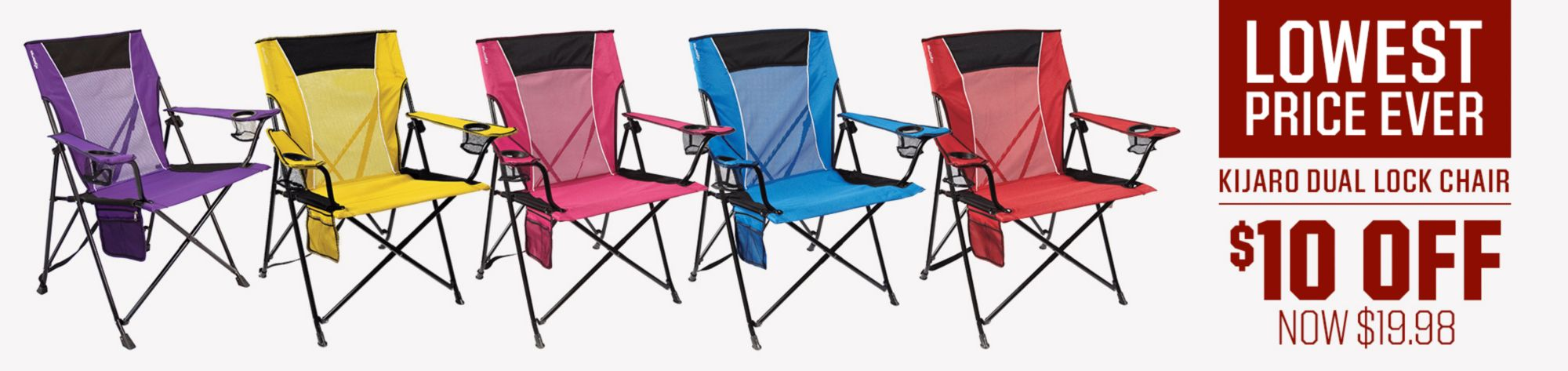 Camping chairs with umbrella - Kijaro Dual Lock Chairprotection And Extended Service Plansyour Pickup Locationshipping Methods And Costssale Shipping Restrictionssale