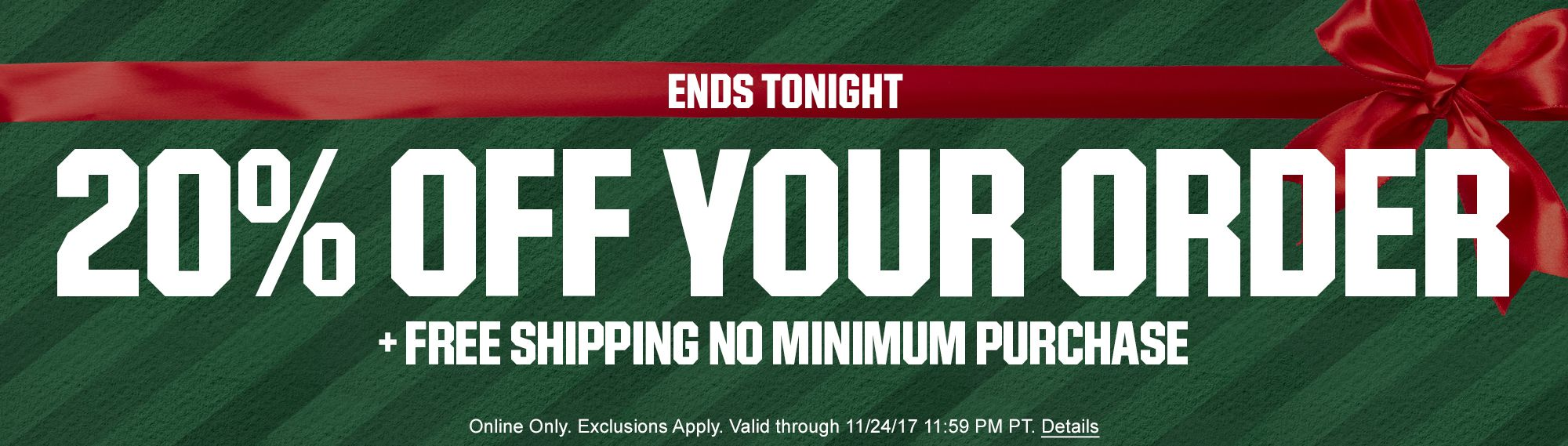 Game on closeouts sporting goods - 20 Off Free Shipping No Minimum Online Only Exclusions Apply