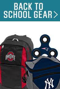 Shop Back to School Accessories