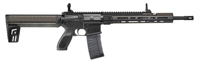 https://s7d2.scene7.com/is/image/dksfed/SIG516_CarbonFiberRifleRecall