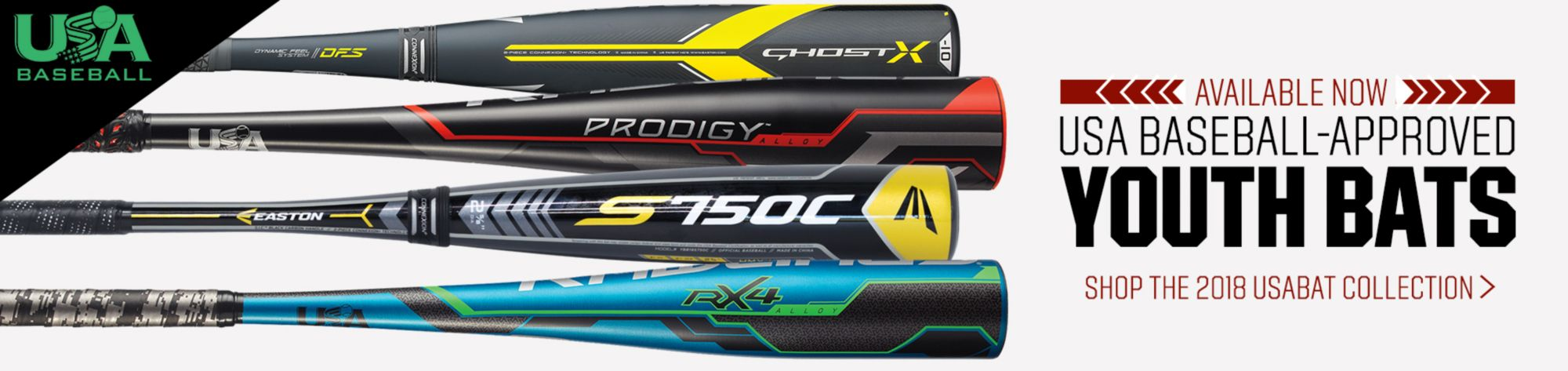 baseball bats u0027s sporting goods