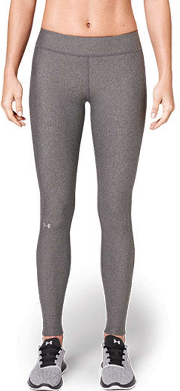 UA Womens Bottoms Compression