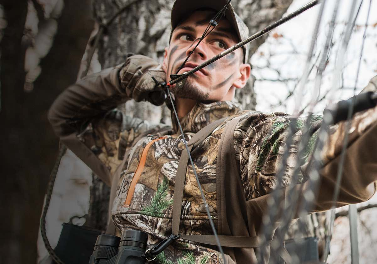 Select Hunting Apparel & Gear