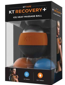 KT Health Recall