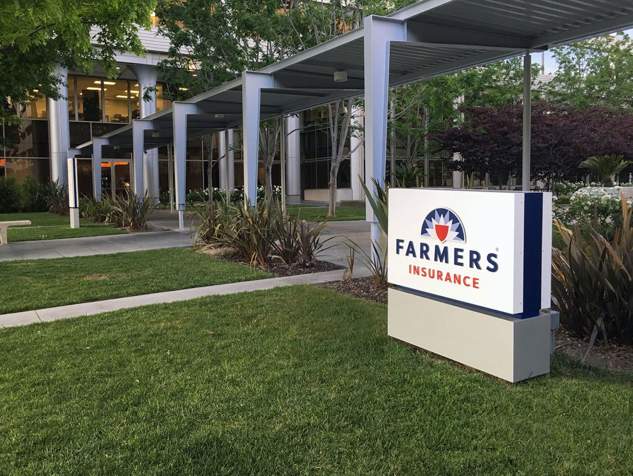 Our Companies About Farmers Farmers Insurance