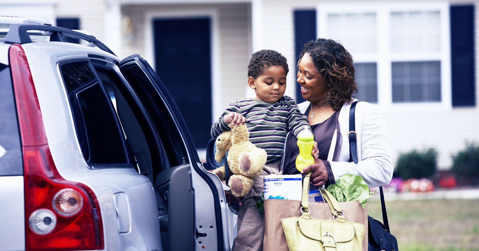 New York Insurance Discounts New York Car Home Life Insurance