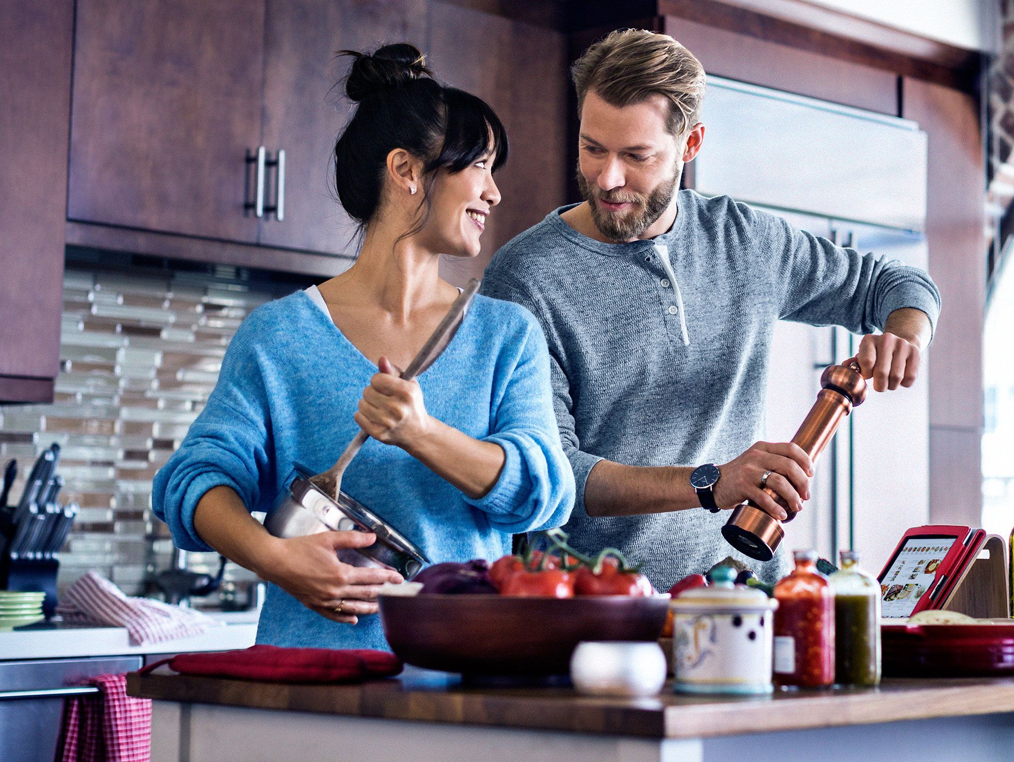 Farmers Homeowners Insurance >> Home Insurance Home Insurance Quotes Farmers Insurance