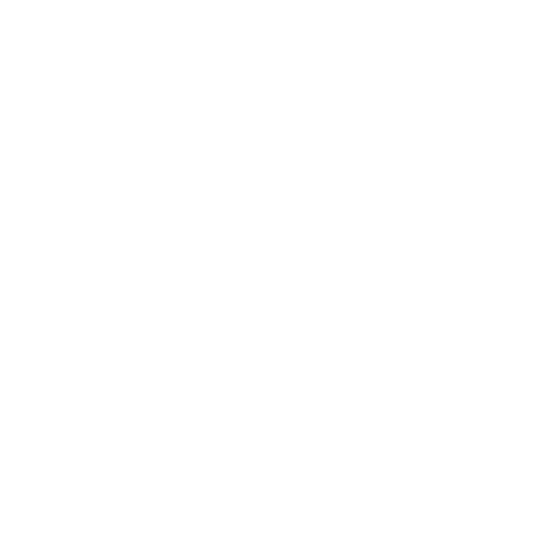 money and arrow up icon