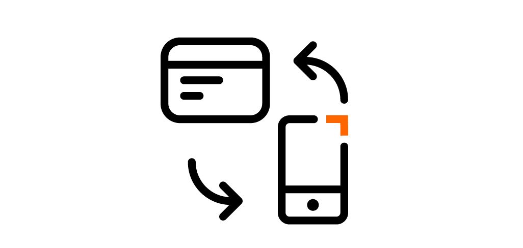 Financial Services Technology, Mobile Banking, Payments   Fiserv
